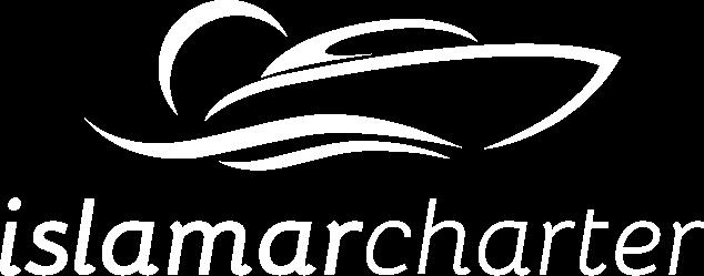 Logo Islamarcharter